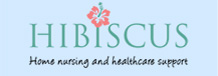 Hibiscus - Home nursing and healthcare support